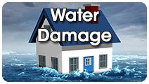 water-damage
